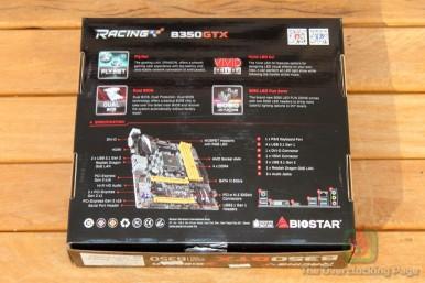 b350gtx_caixa_2