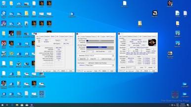 CPUZ_3800X