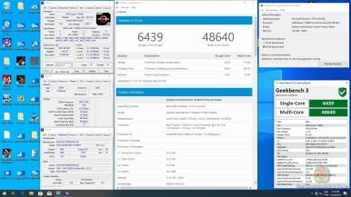 Geekbench_3_Multi-Core_48640