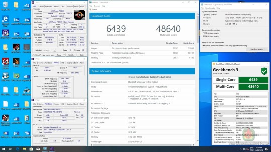 Geekbench_3_Multi-Core_48640