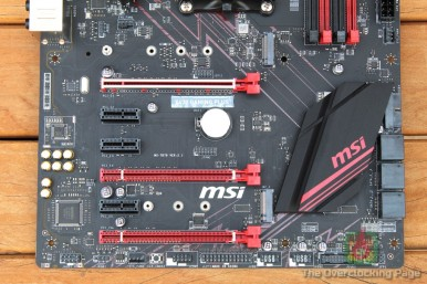 msi_x470_gaming_plus_2