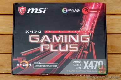 msi_x470_gaming_plus_caixa_1