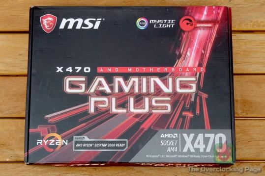 msi_x470_gaming_plus_caixa_1