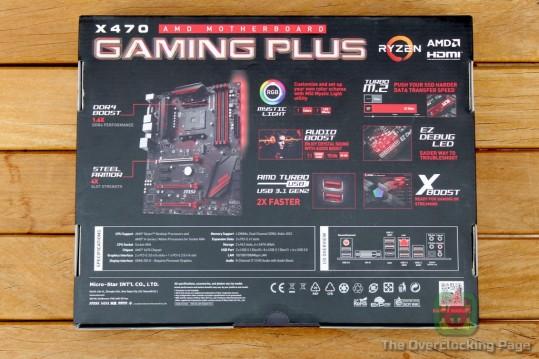 msi_x470_gaming_plus_caixa_2