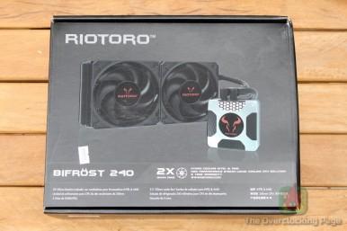 riotoro_bifrost_240_caixa_1