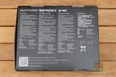 riotoro_bifrost_240_caixa_2