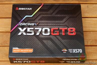 biostar_x570gt8_caixa_1