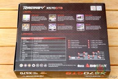 biostar_x570gt8_caixa_2
