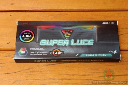 geil_superluce_3200_1