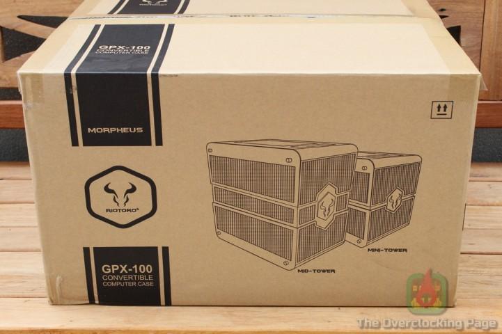 riotoro_morpheus_caixa_1