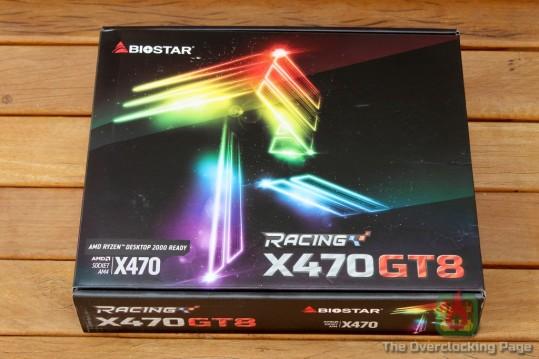 x470gt8_caixa_1