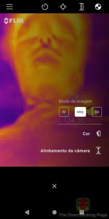 flir_one_pro_app_2