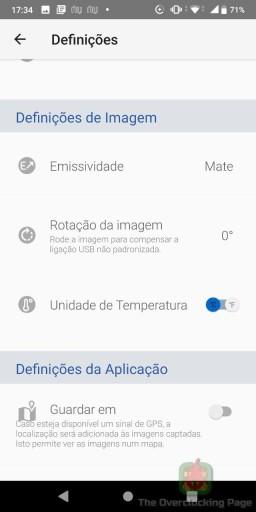 flir_one_pro_app_5