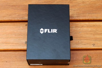 flir_one_pro_lt_3