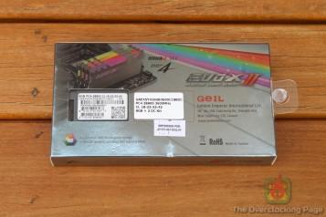 geil_evoxii_3600_caixa_2
