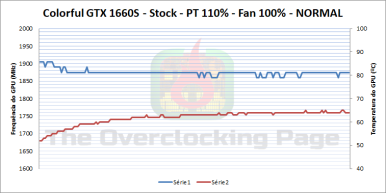 1660S_stock_fan100_normal
