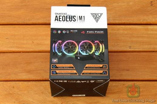 gamdias_aeolus_caixa_1