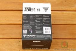gamdias_aeolus_caixa_2