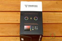 gamdias_aeolus_caixa_3