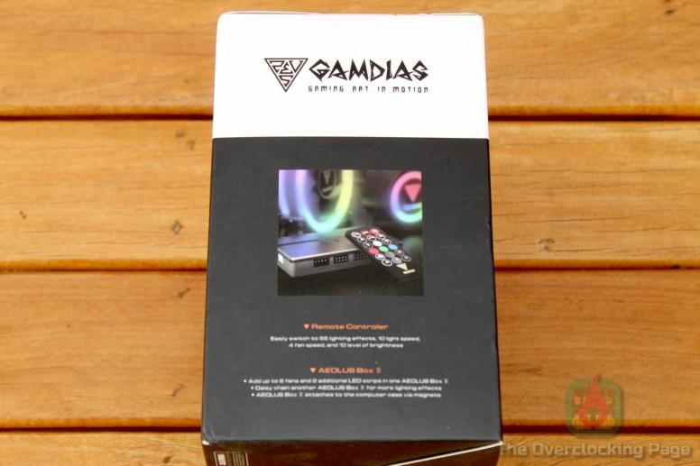 gamdias_aeolus_caixa_4