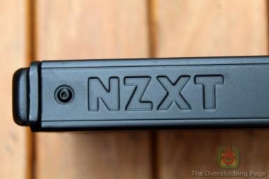 nzxt_kraken_x62_8