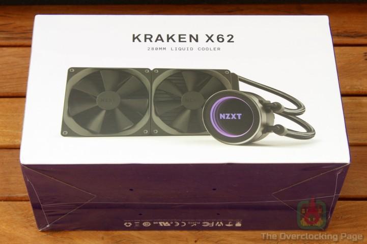 nzxt_kraken_x62_caixa_1