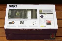 nzxt_kraken_x62_caixa_2