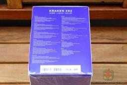 nzxt_kraken_x62_caixa_3