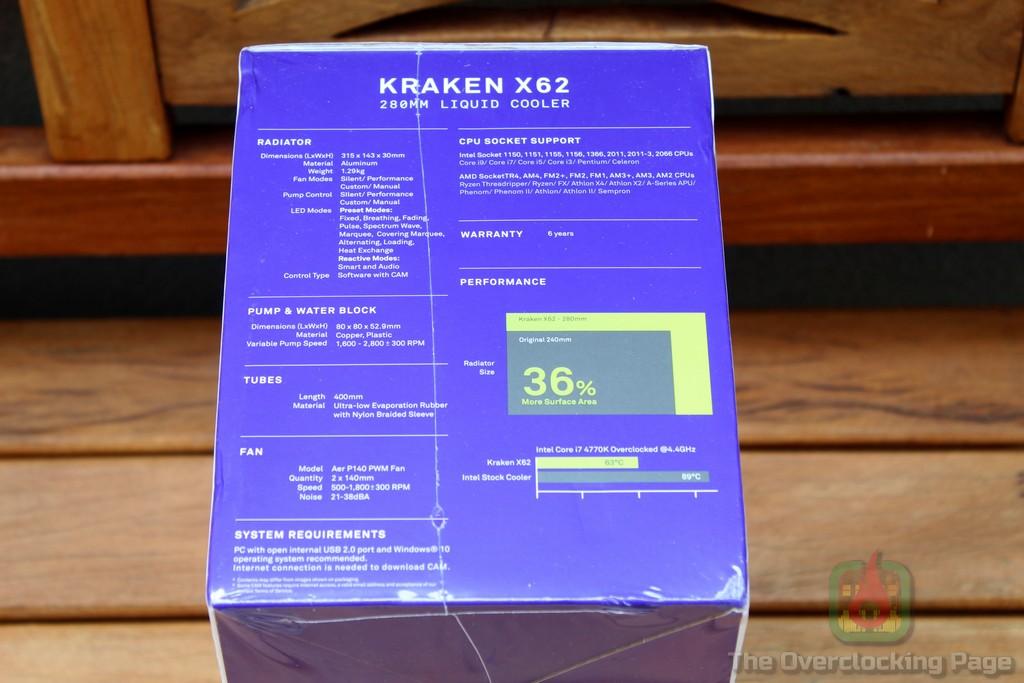 nzxt_kraken_x62_caixa_4