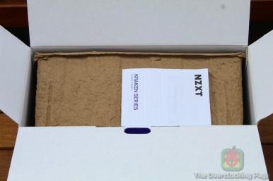nzxt_kraken_x62_caixa_5