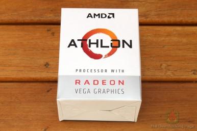 athlon_3000g_1
