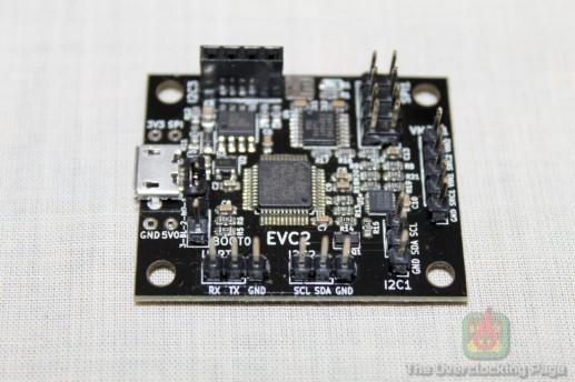 EVC2_1