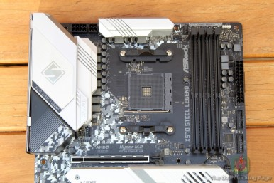 asrock_x570_steel_legend_4