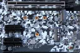 asrock_x570_steel_legend_6