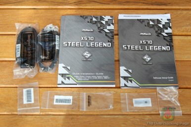 asrock_x570_steel_legend_bundle