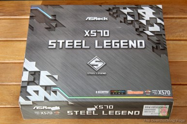 asrock_x570_steel_legend_caixa_1