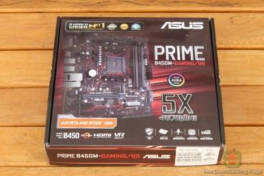 asus_b450m_gaming_br_caixa_1