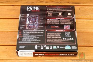 asus_b450m_gaming_br_caixa_2