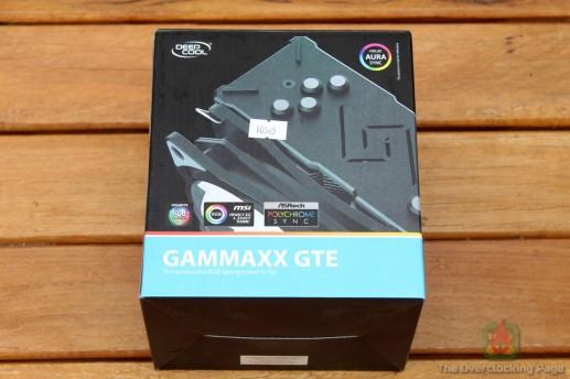 gammaxx_gte_caixa_1