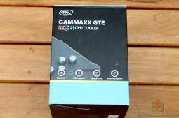 gammaxx_gte_caixa_4