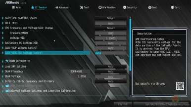 x570_steel_legend_uefi_3
