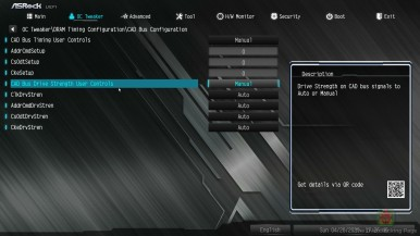 x570_steel_legend_uefi_9