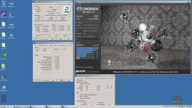 Cinebench R11.5
