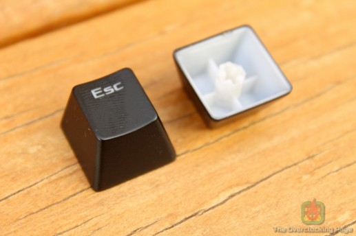 claymore_core_keycap_2