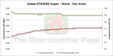 1650s_stock_fan_auto