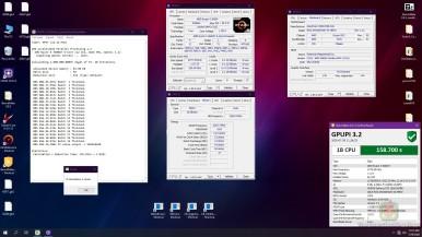 GPUPI 3.2