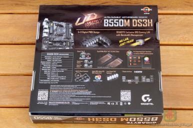 b550m_ds3h_caixa_2