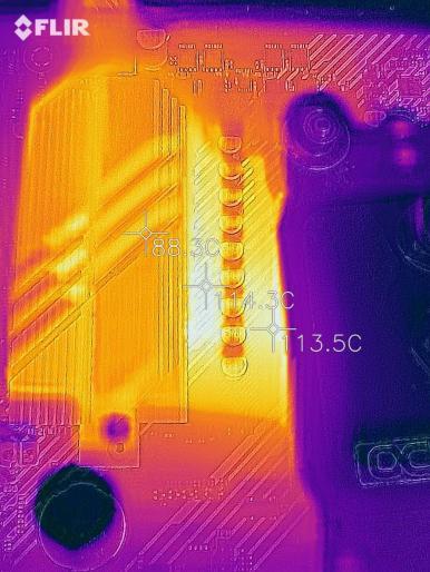 R9 3900XT - Sem fan