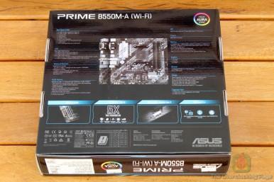 b550m_a_caixa_2