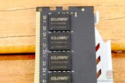 gloway_2666_chips